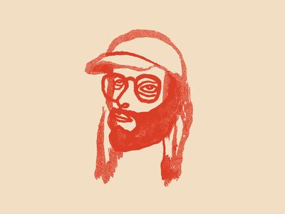 J Travis - Brain Delay - 6/21