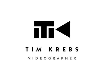Tim Krebs Video