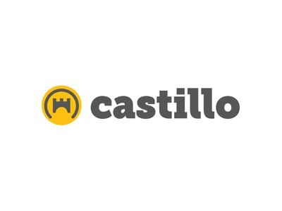 Castillo Logo