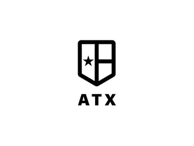 ATX Sub Branding