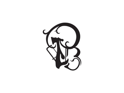 Paige Barbee Jewelry branding logo jewelry jeweler