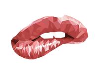Lips Rebound