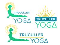 Tru Culler Yoga Final