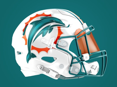 DOLPHINS nfl miami dolphins miami fins fin dolphin dolphins