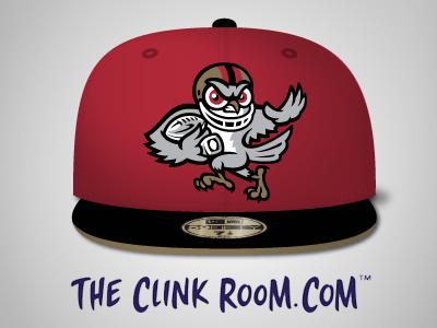 Superb Owls hats hat caps cap mascot logo mascot superbowl football logo football owls mascot owls logo owls owl logo owl mascot owl