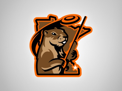 Gopher State