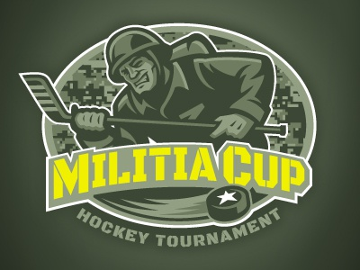 Militia Cup