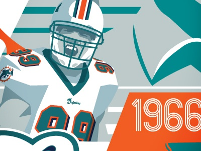 JT player football dolphins