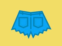 jorts > shorts