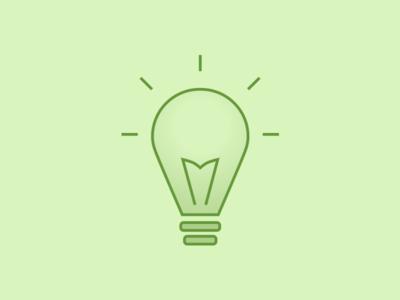 KindTyme Idea Icon