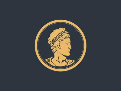 Apollo Community Icon