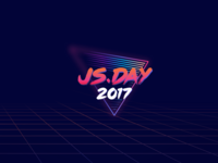 JS Day Brand Exploration
