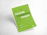 Design Thinking Primer at Expresiv