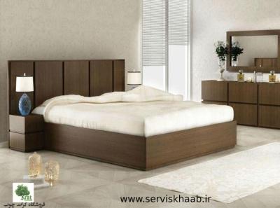 سرویس خواب انواعسرویس خواب قیمتسرویس خواب خریدسرویس خواب سرویس خواب