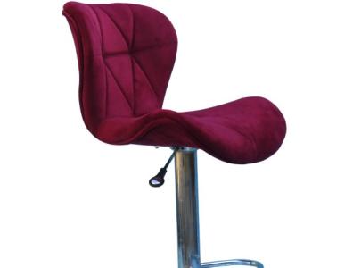 صندلی اپن قیمت صندلی اپن خرید صندلی اپن صندلی اپن