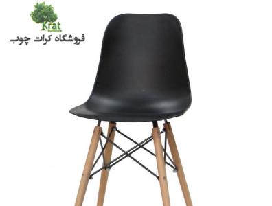 خرید صندلی خرید انواع صندلی خرید صندلی