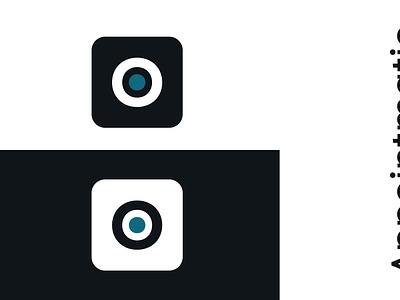 Appoinmatic logo branding logo graphic design