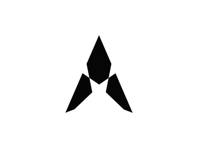 #1.1 ArtX Design | Branding & Logo Design identity design brand pattern business card stationery vector sketch redesign icon logo illustration branding design clean minimal