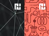 Hidden Logic v3: Identity