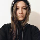 Valeria Rimkevich