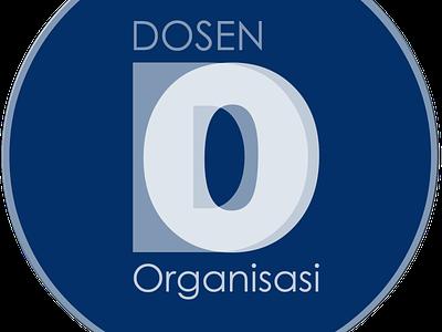Logo pakar organisasi organisasi.co.id dosen organisasi