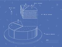 Cake Schematic
