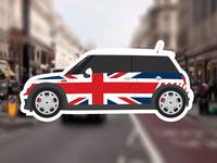 UK Mini