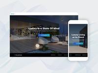 Branding & Web Design