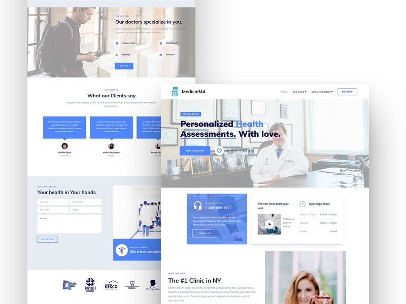 Mobirise HTML Website Creator | All-in-One Kit! html5 software webdevelopment website builder website design mobile responsive webdesign bootstrap