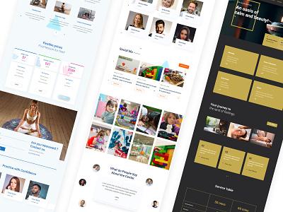 Mobirise Web Page Maker | ModernM4 mobirise html5 webdevelopment website builder website design mobile responsive webdesign bootstrap