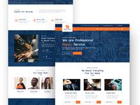 Mobirise Website Builder Software | RepairAMP website maker html5 software webdevelopment website builder website design mobile responsive webdesign bootstrap