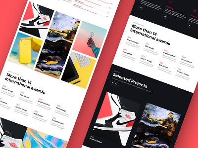 Mobirise Web Builder Software | DesignerM4 website software web webdevelopment website builder webdesign mobile design responsive bootstrap