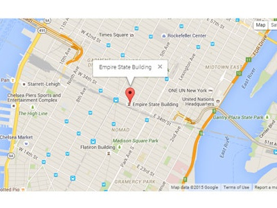 Ny State Map Google.Mobirise V1 8 New Google Maps Block By Mobirise Builder Dribbble
