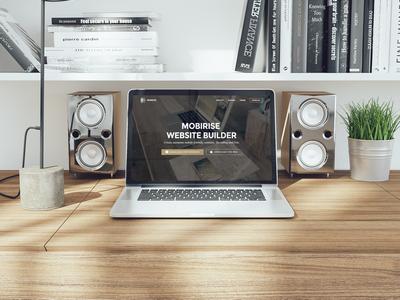 Latest news on Mobirise Free Website Builder bootstrap themes slider image galleries parallax jquery webdesign templates bootstrap websitebuilder mobirise