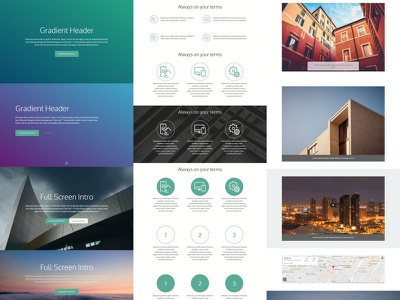 DirectM theme provided in Mobirise Website Builder bootstrap theme landing page site maker bootstrap template website builder bootstrap builder mobirise
