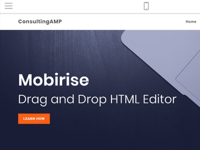 Mobirise Drag and Drop HTML Editor v4.8.6 is out! mobirise website creator website maker download jquery webdevelopment software html css free website builder clean responsive html5 website design webdesign mobile web bootstrap