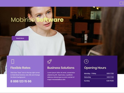 Mobirise  Free Website Builder - AgencyM4 theme builder template website creator mobirise css html website maker webdevelopment software free website builder website responsive design html5 mobile webdesign bootstrap