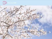 Website Builder - Mobirise ResumeAMP theme
