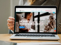 Mobirise Best Website Builder | Incredible Themes!