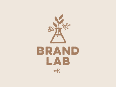 Root + River Brand Lab  event branding event design identity logo design logo brand design branding