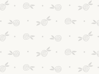 Lacey J. Design | Brand Pattern