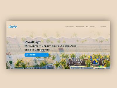 Stage - Roadtrip roadtrip stage