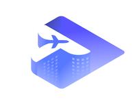T+Plane(Happy Tour)
