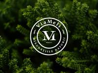 ViaMeli