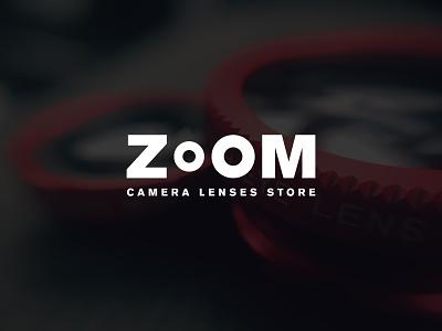 ZoOM camera lens zoom