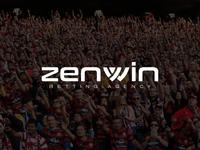 ZENWIN