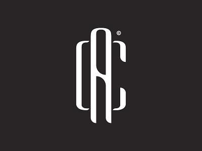CAC fashion ca clothing logo