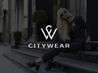 CITYWEAR