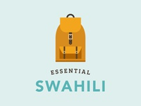 Essential Swahili