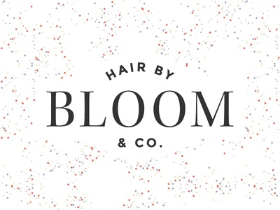 Bloom & Co. | Concept